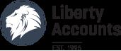 Logo-for-web-170x70