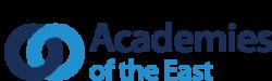 academies-of-the-east-logo